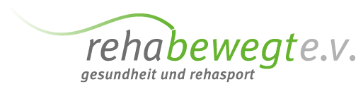 Rehabewegt Pfaffenhofen